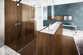 piatti doccia makro piatto doccia rettangolare alluminio in acciaio inox in