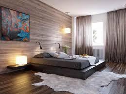 Fresh Bedroom Ideas For Bachelor Pad - Bachelor bedroom designs