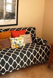 Large Sofa Cover by Best 25 Couch Arm Covers Ideas On Pinterest Granny Love