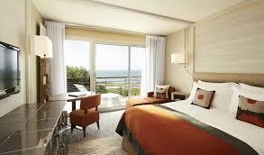 hotel avec dans la chambre en bretagne charmant hotel chambre avec bretagne 5 s233lection de
