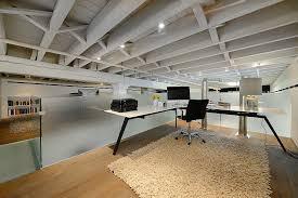 office loft ideas loft home office design ideas lark blog design