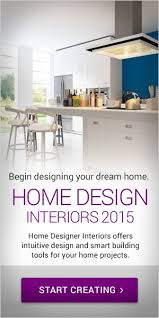Chief Architect Home Designer Interiors Review  Find Best - Home designer reviews