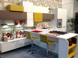 kitchen island with seating for small kitchen portable kitchen cabinet kitchen kitchen island with seating open