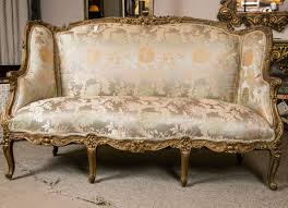 French Style Armchair Sofa Amazing French Style Sofas Victorian Style Furniture