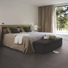 carrelage chambre à coucher chambre et pourquoi pas du carrelage