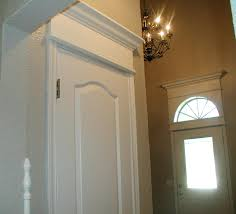 modern baseboard images of baseboard trim styles all can download all guide and