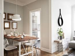 simple scandinavian interior design classic in sca 3543x2362