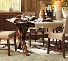 pottery barn dining room tables dining room outstanding dining room tables pottery barn cosy plus