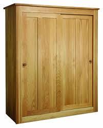 Floor Plans For My House Shower Door Glass Best Choice Tub Enclosure Doors Frameless Sell