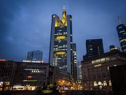 Commerzbank Immobilien Haus Kaufen Immobilien Ausblick Der Milliardenmarkt Wird 2017 Schrumpfen