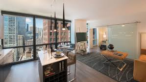 Chicago Apartment Floor Plans Availability 73 East Lake