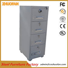 Metal Filing Cabinet Godrej 4 Drawer Steel Filing Cabinet Godrej 4 Drawer Steel Filing