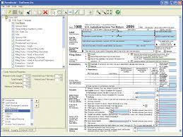 best components untuk vb dan vb net page 2 kaskus