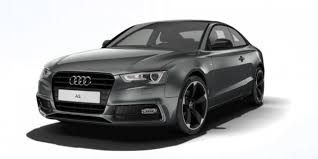 audi a5 price usa audi a5 s line competition my2015 guide audi a5 usa