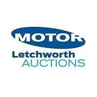 ebay motors uk letchworth motor auctions showroom ebay motors pro