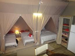 tente chambre louer une tente au cing du pyla location cing dune du pyla