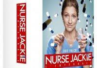 Nurse Jackie Memes - coolest nurse jackie memes nurse jackie emmys find share on giphy
