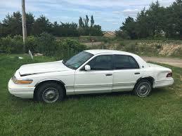 nissan altima for sale huntsville al cash for cars helena al sell your junk car the clunker junker