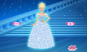 cinderella princess dress up android apps on google play