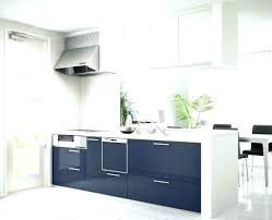 under cabinet hood installation under cabinet range hood installation range hoods under cabinet