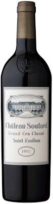 learn about chateau soutard st chateau soutard wine wines and wines