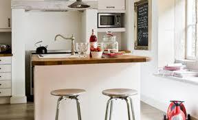 bar adorable kitchen bar counter design using black stainless
