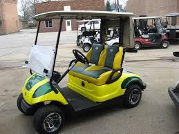 golf cart master carts llc golf carts wisconsin