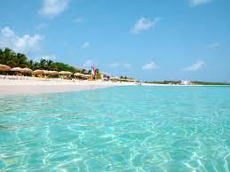 all inclusive resorts anguilla resorts all inclusive