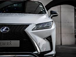 lexus gs intuitive parking assist lexus safety features sales and service from reinhardt lexus in