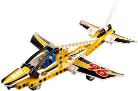 lego army jet 2016 tagged u0027aircraft u0027 brickset lego set guide and database