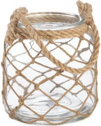 Koehler Home Decor Amazing Deal On Koehler Home Decor Fisherman Net Candle Lantern