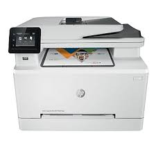printers home u0026 office printers for sale staples