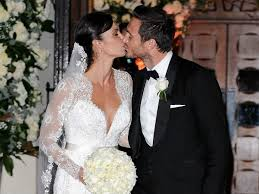 most expensive wedding gown the most expensive wedding dresses