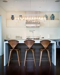 kitchen lighting ideas houzz pendants chandeliers and tracks condo kitchen lighting ideas