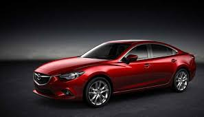 mazda black friday deals new used mazda in bedford oh mazda of bedford