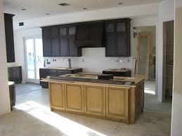 Kitchen Cabinet Installation Oc Superior Construction Residential Commercial Remodel