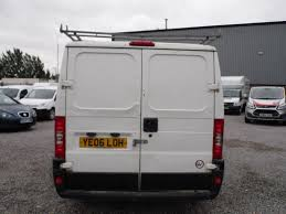 used 2006 fiat ducato 2 0 jtd dynamic swb 1d 84 bhp for sale in