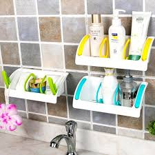 Bathroom Storage Containers Bathroom Storage Containers Travelista Interior Design