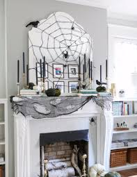 10 easy ways to decorate for halloween