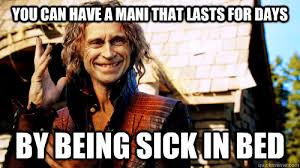 Funny Sick Memes - sick in bed meme 100 images elegant 30 sick in bed meme
