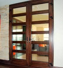 French Doors Wood - swing french door wooden s 22 panda windows u0026 doors