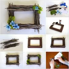 frame ideas 10 unique and cool picture frame ideas