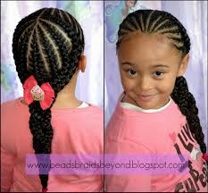 big braids hairstyles big cornrows braids hairstyles hairstyles ideas