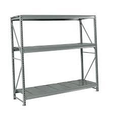 Metal Storage Shelves Wall Mounted Shelving Units Full Image For Folding Wall Mount