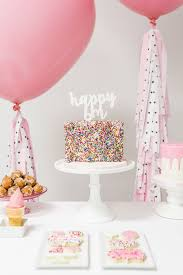 263 best confetti party images on pinterest parties confetti