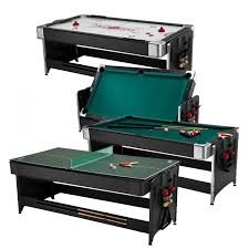 pool table dining room table combo simple design extraordinary combo pool table dining room tables