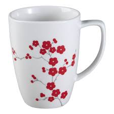 heart shaped mugs that fit together corelle coffe mugs stoneware mugs official corelle