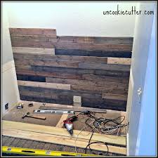 how to make wood paneling look modern best 25 wood paneling ideas on pinterest painting wood paneling