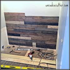 best 25 bathroom wood wall ideas on pinterest pallet wall