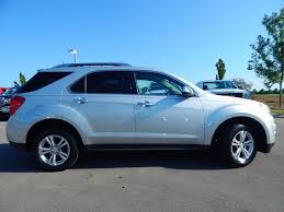 2013 chevrolet equinox lt jefferson county in serving oldham
